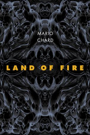 Land of Fire Cover Final